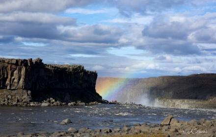 Selfos - Iceland
